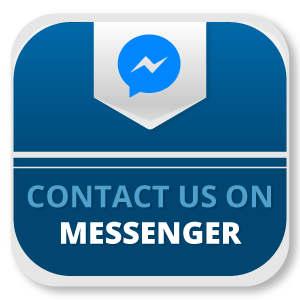 Contact us on Messenger