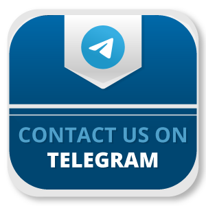 Contact us on Telegram
